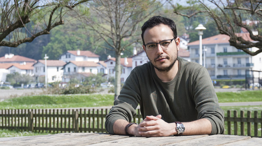 Arturo García