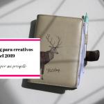Copywriting para creativos en el 2019