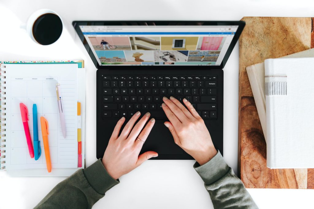 cómo hacer una newsletter atractiva